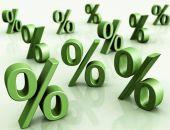 Крымский РНКБ Банк поднялся на 46 место в общероссийском рейтинге по депозитам