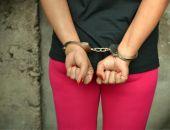 В Симферополе в супермаркете задержали женщину, укравшую нижнее белье и набор чайных ложечек