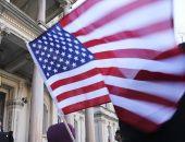 Прокуратура США обвинила 13 россиян во вмешательстве в выборы