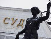 Дочь крымчанки, погибшей под колёсами автобуса, получит компенсацию от владельца автобуса