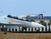 Российские войска начнут глушить мобильную связь в Сирии