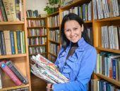 Заработная плата работников культуры в Крыму за 2017 год выросла на 4%
