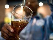 Алкоголь и кофе помогут дожить до 90 лет, – результаты исследования
