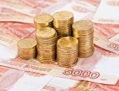 В Феодосии в 2017 году планы по сбору налогов выполнить не удалось