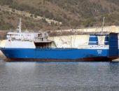 В Тунисе задержали корабль с оружием из России