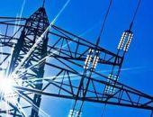 В Феодосии запущены генераторы