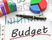Доходы и расходы бюджета Республики Крым уменьшены на миллиарды