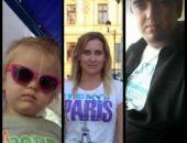 Следком возбудил дело по факту исчезновения феодосийской семьи (фото)