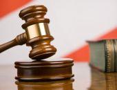 Один из лидеров действовавшей в Крыму банды «Башмаки» отпущен на свободу в зале суда