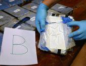 Подробности истории с кокаином в российском посольстве в Аргентине