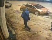 В Крыму застрелили таксиста – разыскиваются очевидцы (фото)