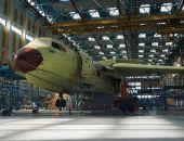 Массовое отравление произошло на заводе, ремонтирующем ракетоносцы Ту-95