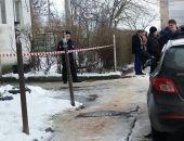 В столице Крыма оборвался лифт в многоэтажке – погибли женщина и ребенок