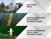 """Поклонская предложила новый лазерный комплекс назвать """"Крымом"""""""