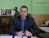Феодосийский экс-чиновник поплатится штрафом за халатность