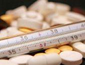 Как можно отличить грипп от простуды?