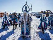 Фестиваль «Крым fest – 2018» пройдет в Якутии
