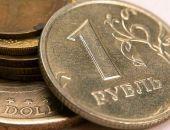 Средняя зарплата служащих госорганов в России выросла  до 118,8 тыс. рублей