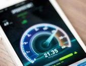 Мобильная связь на территории Крыма хуже всего работает в Ялте, – Роскомнадзор