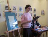 В Феодосии презентовали новые книги местных писателей (видео)