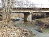 В случае паводка в Крыму могут быть подтоплены 70 населённых пунктов