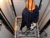 В столице Крыма после гибели двух человек заново проверят все лифты в городе
