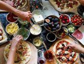 В Крыму пройдет гастрономический фестиваль «О, да! Еда!»