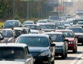 Эксперты предрекают Крыму увеличение турпотока с началом автомобильного движения по мосту