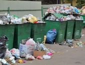 В Крыму коммунальное предприятие за невывоз мусора оштрафовано на 100 тыс. рублей