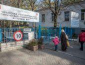 В Крыму в психбольнице Симферополя нашли нарушений на 12,5 млн. рублей