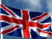 Великобритания рассматривает вариант бойкота ЧМ-2018 в России