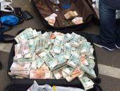 Крымчанин незаконно обналичил 140 млн. рублей