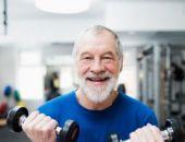 Что нужно сделать до 40 лет, чтобы встретить 90-й день рождения здоровым?