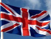 Вещество, которым в Британии отравили экс-сотрудника ГРУ Скрипаля, - российского происхождения