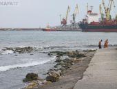 Бельгийский бизнес планирует вложить более 50 миллионов евро в порты Крыма