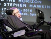 Умер известнейший британский физик Стивен Хокинг