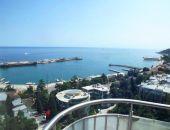 Крым и Севастополь – в ТОП-10 регионов РФ по количеству самого дорогого жилья (рейтинг, цены)