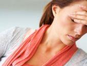 Новое лекарство может избавить женщин от последствий менопаузы