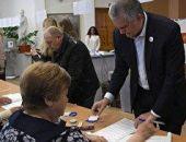 Звонки о минировании шести избирательных участков в Крыму поступили из Швейцарии