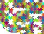 Что происходит в мозге во время сна?