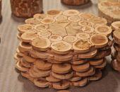 В Крыму сувенирные изделия маскируют под можжевельник
