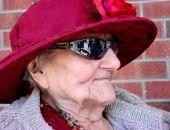 Предприимчивая пенсионерка ухитрилась получать сразу три пенсии, одну - в Алуште