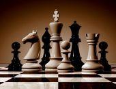 В Феодосии состоится детский шахматный турнир