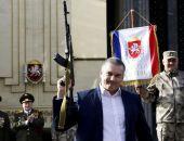 С понедельника Аксёнов меняет систему контроля за работой администраций с обращениями граждан
