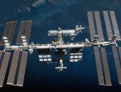 На МКС космонавтам поставят особенные светильники