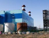 Балаклавскую ТЭС подключили к энергосистеме Крыма