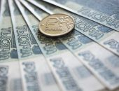 В России растет рынок краудфандинга - народных займов