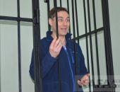 Суд первой инстанции огласил приговор экс-мэру Феодосии Дмитрию Щепеткову