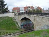 Феодосия: прогулка от Дачи Стамболи до городской набережной
