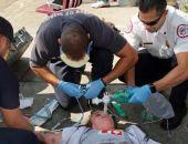 В США от передозировки опиоидами ежедневно умирают 115 человек